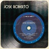 José Roberto de José Roberto