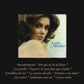 Lucía Méndez de Lucía Méndez