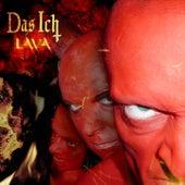 Lava (Remastered & Extended) de Das Ich