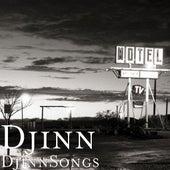 DjinnSongs by djinn