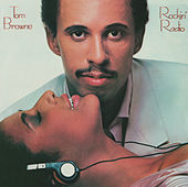 Rockin' Radio (Bonus Track Version) de Tom Browne