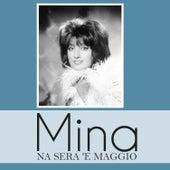 Na sera 'e Maggio von Mina