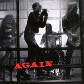 Again von Alice in Chains