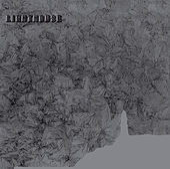 Lighthouse (Bonus Track Version) by Lighthouse