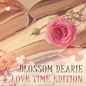 Love Time Edition by Blossom Dearie