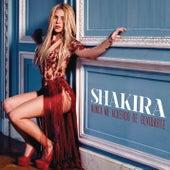 Nunca Me Acuerdo de Olvidarte by Shakira