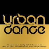 Urban Dance von Various Artists