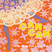 Music from Cole Porter's Can Can (Remastered) by Terry Gibbs