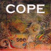 See von Cope
