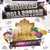 Crowns Collection de Johnny Horton