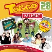 Toggo Music 28 von Various Artists
