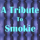 A Tribute to Smokie fra Wildlife