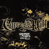Greatest Hits From The Bong de Cypress Hill