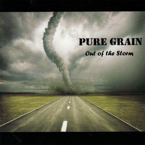 Truckin' Song by Pure Grain