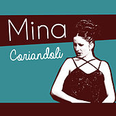 Coriandoli von Mina