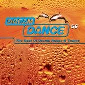 Dream Dance Vol. 56 von Various Artists
