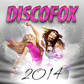 Discofox 2014 von Various Artists