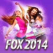 Fox 2014 von Various Artists