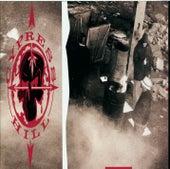 Cypress Hill von Cypress Hill