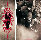 Cypress Hill de Cypress Hill