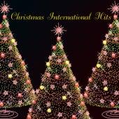 Christmas International Hits de Various Artists