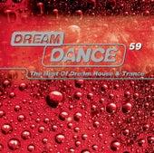Dream Dance Vol. 59 von Various Artists