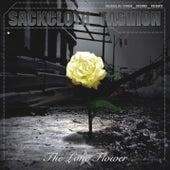 The Lone Flower by Sackcloth Fashion