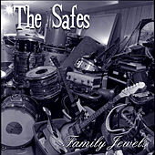 Family Jewels by The Safes