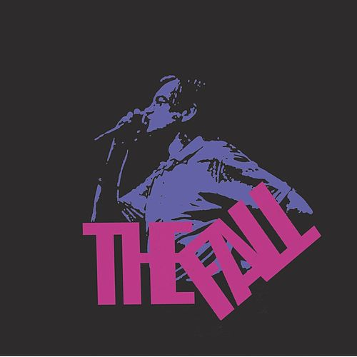 Fall Sound by The Fall
