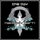 One Day by Madison Park