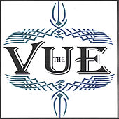 The Vue (Demo) von Vue