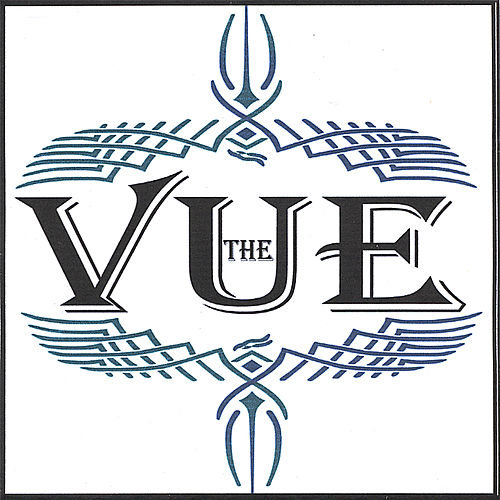 The Vue (Demo) by Vue