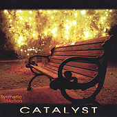 Catalyst by Synthetic Motion