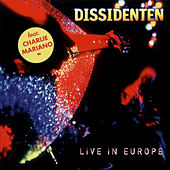 Live in Europe de Dissidenten