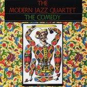 The Comedy by Modern Jazz Quartet