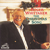 The Christmas Song by Roger Whittaker