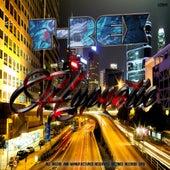 Hypnotic - Single by T-Rex