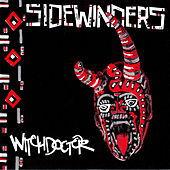Witchdoctor by Sidewinders