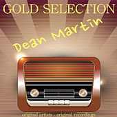 Gold Selection de Dean Martin