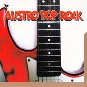 Austro Pop Rock by Various Artists