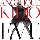 Eve de Angelique Kidjo