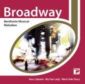 Berühmte Musical-Melodien von Various Artists