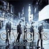 City Lights by MissionSix