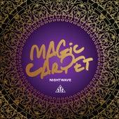 Magic Carpet by Nightwave