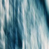 The Aquaplano Sessions by Donato Dozzy
