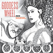 Goddess Wheel by Galt MacDermot