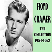 The Collection 1954-1962 by Floyd Cramer