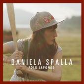 Folk Japonés de Daniela Spalla