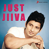 Just Jiiva by Various Artists