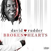 Broken Hearts by David Rudder